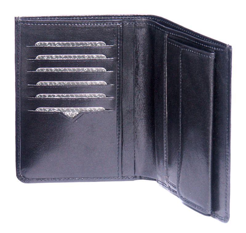 241f163597b49 Produkty   Galanteria skórzana PATERS   portfele męskie   portfel PM 28.  portfel PM 28